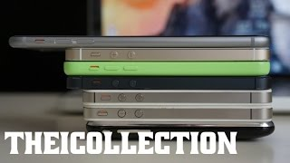 Video L'iPhone depuis 2007 MP3, 3GP, MP4, WEBM, AVI, FLV Agustus 2017