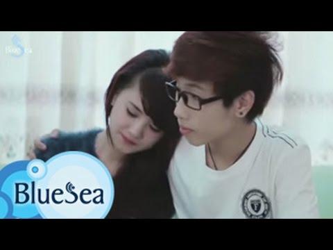 Chắc ai đó không về – Phạm Thiên Huy [Official MV]