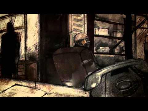 Video - Příběh Milušky Havlůjové