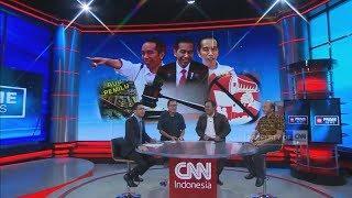 Video Jokowi Diktator, Realita atau Fatamorgana? MP3, 3GP, MP4, WEBM, AVI, FLV Oktober 2017