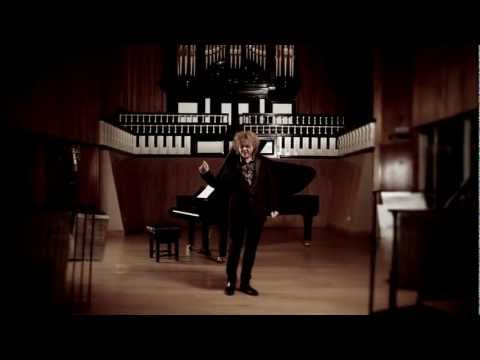 Mick Hucknall - 'That's How Strong My Love Is' - 60 second clip