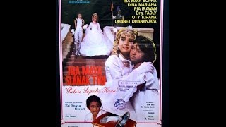 Video Ira Maya Si Anak Tiri Puteri Sepatu Kaca (1979) MP3, 3GP, MP4, WEBM, AVI, FLV September 2018