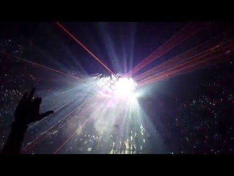 Kygo - Firestone live!! Barclays Center, Brooklyn