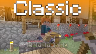 Lovely World Classic - Making A House A Home [27]