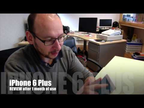 how to troubleshoot iphone 6