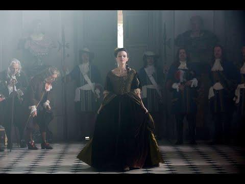 Versailles 2.02 Clip 'Montespan The Usurper'