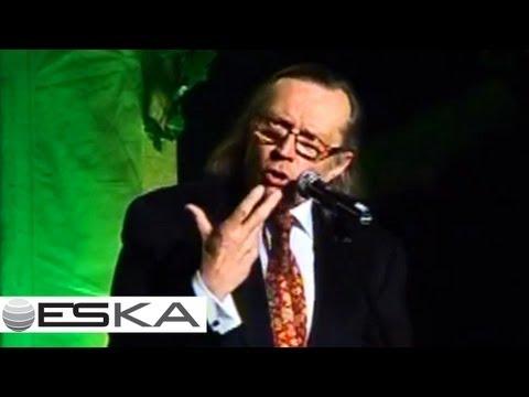 Kabaret Masztalscy - Donald Tusk i Jarosław Kaczyński