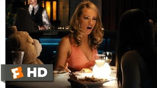 Nonton Ted  7 10  Movie Clip   Ted S Girlfriend  2012  Hd Film Subtitle Indonesia Streaming Movie Download
