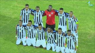 APR 0 VS 4 RAYON SPORTS Full highlights