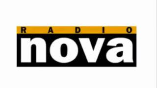 Fabe, Koma, Mourad, Ekoué, Casey _ Cut Killer - Freestyle Radio Nova (1997) 1_3.mp4