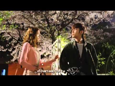 신동의 심심타파 - T-ara N4 Areum  Freestyle Rap - 티아라엔.mp(27) (видео)