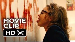 Vampire Academy Movie CLIP - Blood Message (2014) - Mystery Movie HD