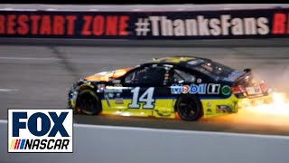 """Radioactive: Richmond - """"Whiny little [expletive] ain"""
