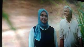 Nonton Kata Mutiara Dari Film Surga Yang Tak Dirindukan Season  1 Film Subtitle Indonesia Streaming Movie Download
