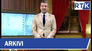 ARKIVI - SHKA HAJDAR DUSHI 21.05.2018