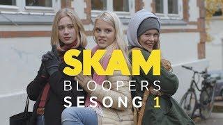 Nonton Skam Bloopers   Season 1 Film Subtitle Indonesia Streaming Movie Download