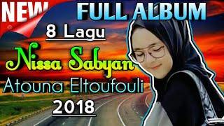 Download Nissa Sabyan Full Album Vidio Mp3 Lagu Shalawat Terbaru