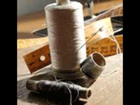 tintoria Roma Bufalotta, tintoria porta di Roma, riparazioni sartoriali, lavaggio tappeti