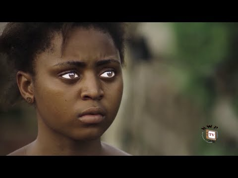 Regina Daniels 2018 latest Nigerian Nollywood Movie HD