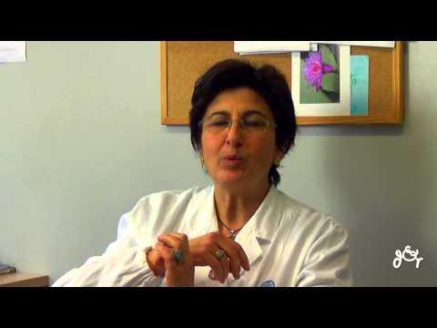 morbo di parkinson: che cos'è, sintomi, diagnosi e terapie