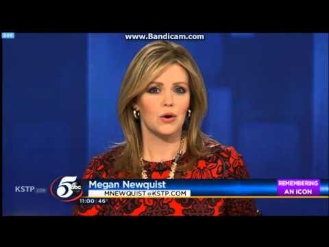 KSTP 5 Eyewitness News Midday open, April 22, 2016