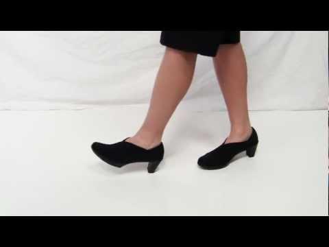 Naot Lucente Women's Dress Shoes