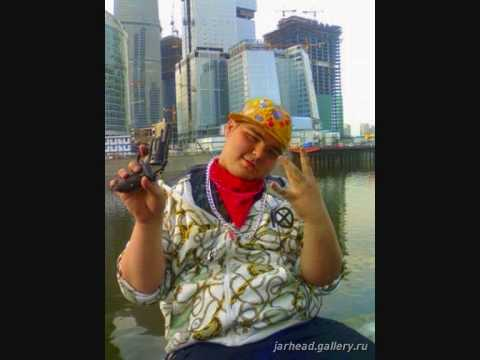 Hip Hop Tuga Fail – Eu Merecia um Três