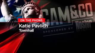 Nonton NRA News Cam & Co | Katie Pavlich: Fast & Furious AK-47 Used in AZ Gang Assault, October 17, 2014 Film Subtitle Indonesia Streaming Movie Download