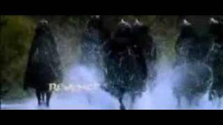 Nonton The Banquet  2006  Trailer Film Subtitle Indonesia Streaming Movie Download