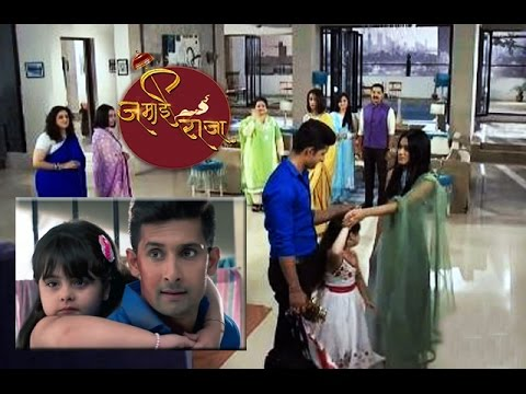 Sid & Roshini To Adopt Ayesha Going Against DD's W