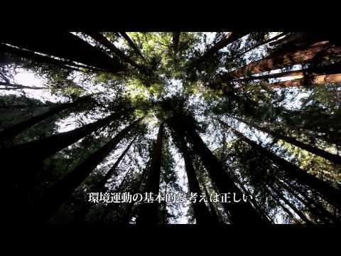 『パンドラの約束』【5/10~5/23】