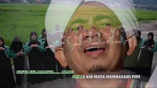 Download lagu Untukmu Kekasih Kh Ahmad Salimul Apip Vol 12 Mp3