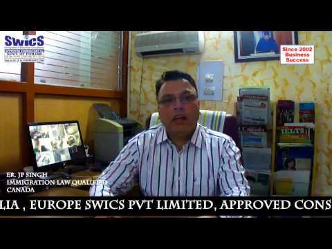 SWICS Private Limited – General, Family, Business, Marriage visitor visa and lot more