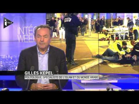 Dijon : un homme en voiture fauche 13 piétons en hurlant «Allah Akbar !» : un acte prémédité ? (Màj)