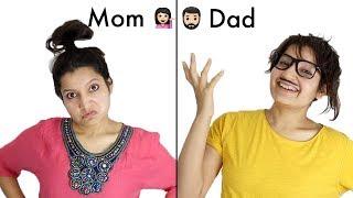 Nonton Mom Vs Dad Film Subtitle Indonesia Streaming Movie Download