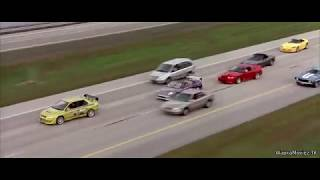 Nonton Fast 2 Furious 2003 Hindi Dubbed Brrip High Hd 1 Film Subtitle Indonesia Streaming Movie Download