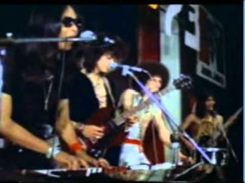 Download Video God Bless   Free Ride 1973 1