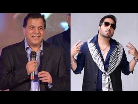 Bigg Boss 9: Raj Nayak Confesses On Mika Singh's E