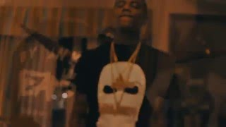 Soulja Boy ft. Calico Jonez - I Got Bricks (HD)