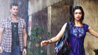 Nonton Dhatad Tatad   Full Song   Lafangey Parindey   Neil Nitin Mukesh   Deepika Padukone Film Subtitle Indonesia Streaming Movie Download
