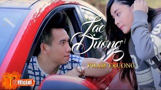 Video [MV HD] Lạc Đường - Phạm Trưởng (Short Version) MP3, 3GP, MP4, WEBM, AVI, FLV Februari 2019