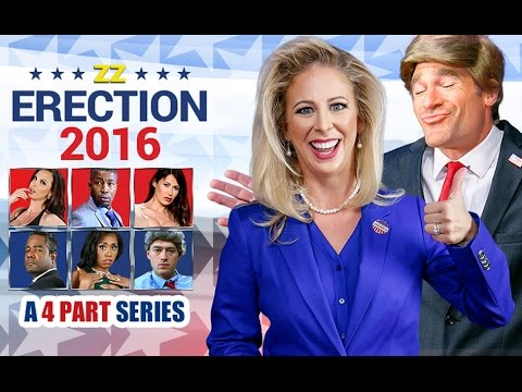 Video Brazzers Presents: ZZ Erection XXX Parody (OFFICIAL TRAILER) download in MP3, 3GP, MP4, WEBM, AVI, FLV January 2017