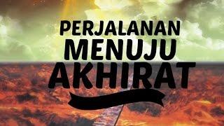 Video Kisah Perjalanan Negeri Akhirat Oleh Ust Zulkifli M Ali Lc/ Di Malaysia MP3, 3GP, MP4, WEBM, AVI, FLV Juli 2018