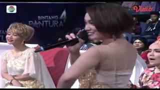 Video Adu Suara Antara Soimah, Lesti, Putri DA 4 dan Zaskia Gotik (Bintang Pantura 4) MP3, 3GP, MP4, WEBM, AVI, FLV Januari 2019