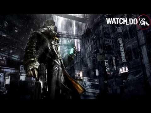 [Bon Plan 6] DEDSEC Edition Watch_Dogs à 89,90e