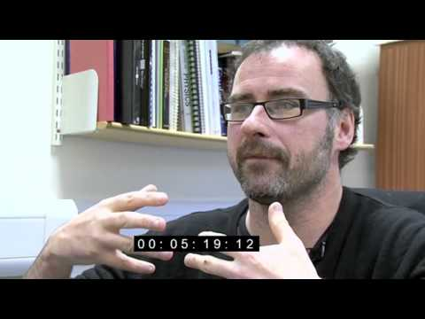 Physics Education - (Phil erweiterten footage)