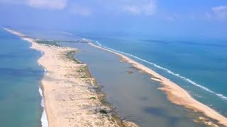 Rameswaram India  City pictures : Rameswaram Dhanushkodi Tourist places in india Ghost Town | Tamil Nadu tourism