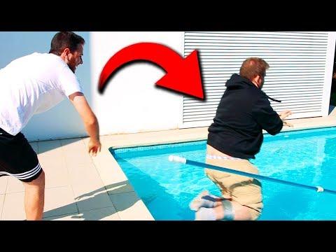 Thumbnail for video Ah87nNqmRAE