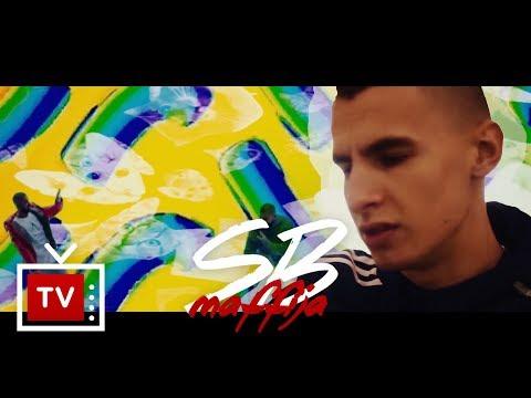 White ft. Young Multi - Kimś [SB Starter ⭐] (видео)