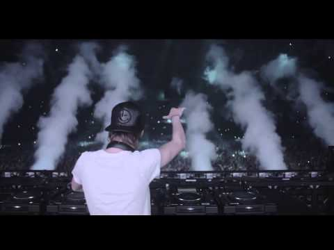 Video Avicii   Lay Me Down Disco funky mix download in MP3, 3GP, MP4, WEBM, AVI, FLV January 2017